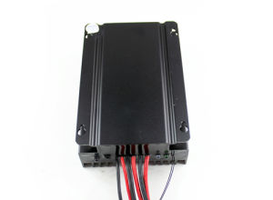 20A MPPT Solar LED Light System Charge Regulator for Lithium Battery pictures & photos