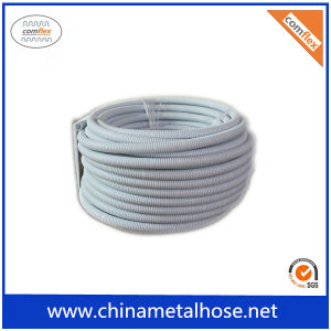 Hlt15-04 Stainless Steel Flexible Convoluted Tube pictures & photos
