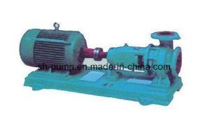 Ih Series Farmland Centrifugal Pump pictures & photos