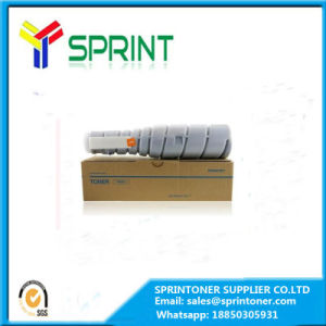 Tn414 Compatible Konica Minolta Bizhub 363/423 Toner Cartridge pictures & photos