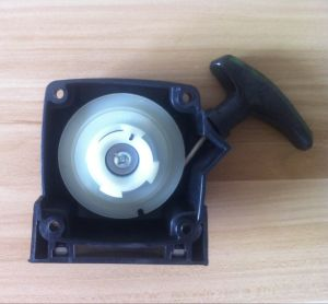 Kawasaki Th43 Starter Assy, Kawasaki Spare Parts, Kawasaki Starter Pull Starter pictures & photos
