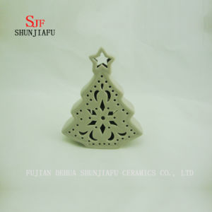 Electroplating Best Choice Products Prelit Ceramic Tabletop Christmas Tree pictures & photos