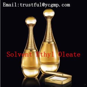 99.9% Puirty Solvent Ethyl Oleate/Eo Oleate CAS 111-62-6 for Perfume pictures & photos
