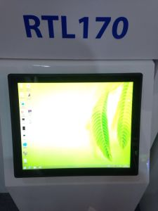 "Water Proof 17"" Touch Display for Industrial Application pictures & photos"