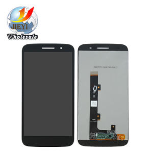 "OEM LCD Display Touch Screen Digitizer Assembly for Motorola Moto M Xt1662 5.5"" pictures & photos"