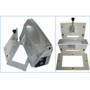 Portable ICU Patient Ventilator for Ambulance pictures & photos