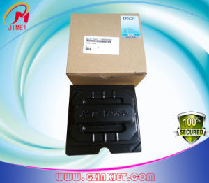 Dx5 Solvent Head -F186000 New Model for Chinese Dx5 Printer pictures & photos