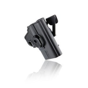 M&P Shield Tactical Pistol Holster