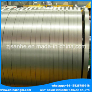 410stainless Steel Coil / Belt / Strip with Good Quality