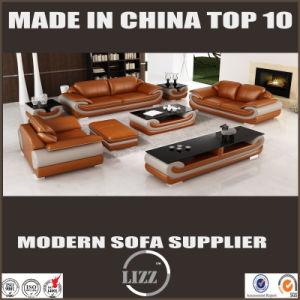 Modern Style Top Grade Miami Sofa pictures & photos