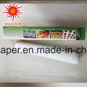 Silicone Baking Paper pictures & photos