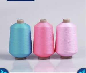 70d/68f/2 High Fastness and High Quality Nylon Yarn pictures & photos