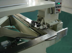 Fb-6 Tape Edge Machine of Mattress Making Machine pictures & photos