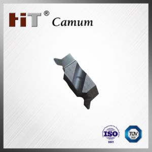 Customized Carbide Insert for Milling and Turning Processing pictures & photos