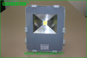 Outdoor Light LED Flood Light for Lighting pictures & photos