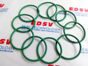 Standard/ Non-Standard Rubber Seal HNBR O Ring/O-Ring pictures & photos