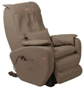Lasofa Massage Chair LC5000 Classical pictures & photos