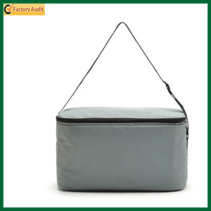 Eco Outdoor Insulated Picnic Lunch Cooler Bags (TP-CB379) pictures & photos