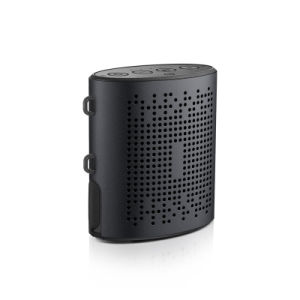Portable Mini Wireless Bluetooth Speaker with TF Card pictures & photos