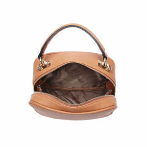 Small Size Simplicity Style Casual Women Crossbody Bag (MBNO041037) pictures & photos