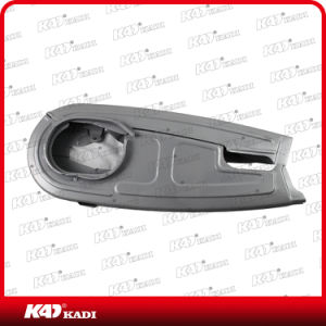 Motorcycle Spare Part Chain Box for Bajaj CT 100 pictures & photos
