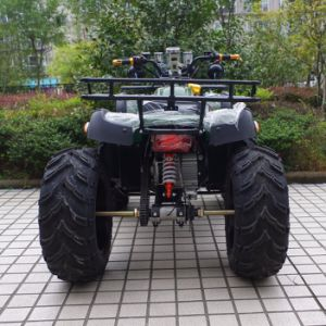 Factory 250cc New Dune Buggy for Cheaper Selling (JY200-1A) pictures & photos