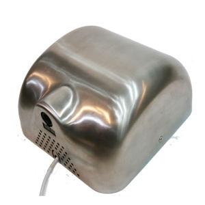 2017 Auto Sensor High Speed Jet Hand Dryer pictures & photos