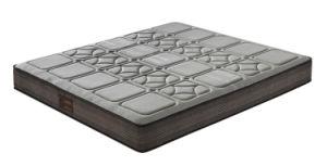 Visco Elastic Visco Elastic Memory Foam Topper Mattress pictures & photos