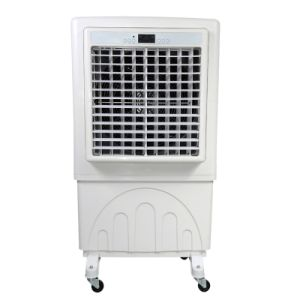 Portable Evaporative Air Cooler with Low Noise pictures & photos