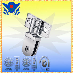 Xc-253 Sliding Door Accessories Hardware Accessories Spare Parts Pull Rod pictures & photos