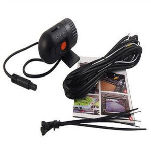 360 Degree Mini 1080P Car DVR Camera Video Recorder Dash Cam G-Sensor Camcorder pictures & photos