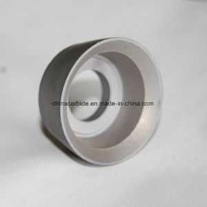 Shoe Last Machine Cutters of Carbide Material pictures & photos