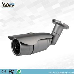 2.0MP CMOS Ahd CCTV Video 4X Zoom Security Camera System pictures & photos
