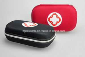 Hard Better Protector EVA First Aid Case pictures & photos