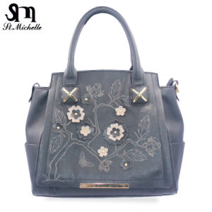 Fashion Wholesale Women Tote Handbags pictures & photos