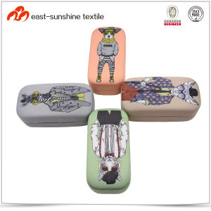 Multistyles Wholesale Cool Kids Eyeglass Case pictures & photos