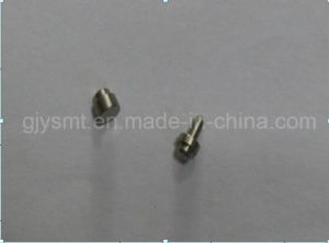 SMT Feeder spare part PIN(N210071635AA/KXFA1PQ3A00)