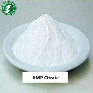 AMP Citrate Powder 4-Amino-2-Methylpentane Citrate for Weight Loss