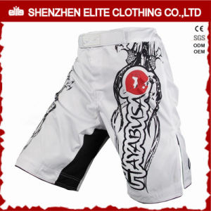 Wholesale Men′s Latest Boxing Shorts Cheap (ELTMSI-27) pictures & photos