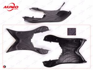 Motorcycle Body Parts Foot Board pictures & photos