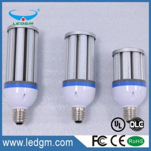 E26 E27 E39 E40 36W LED Corn Light Install Inside Streetlight pictures & photos