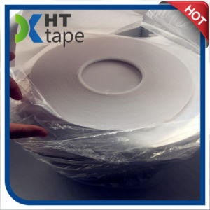 Double Sided Acrylic Foam Tape pictures & photos