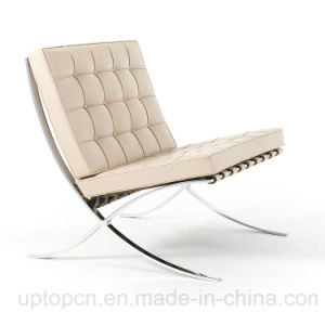 Lounge Ottoman Chair Living Room Chair for Sale (SP-HC080) pictures & photos