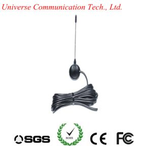 Free Sample Low Power Consumption 2300~2620MHz 4G Rubber Antenna 4G Lte Antenna pictures & photos