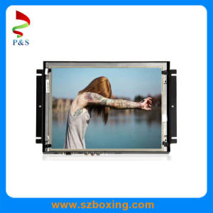 "RGB Interface 13.3""Inch LCD Screen for Notebook PC pictures & photos"