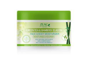 Zeal Collagen Face Cream pictures & photos