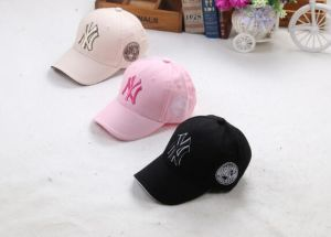 Golf Hat Basketball Hats for Men and Women pictures & photos