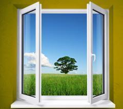 UPVC Window Door Four Corner Horizontal Automatic CNC Welding Machine pictures & photos