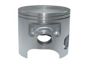 Custom Cast Iron Diesel Engine Piston Parts, Piston for Diesel Engine pictures & photos