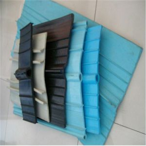 High Quality PVC Water Stop Used in Movement Joint& Construction Joint pictures & photos